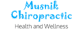 Chiropractic Howard Beach NY Musnik Chiropractic Health and Wellness