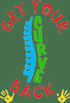 Chiropractic Howard Beach NY Musnik Chiropractic Health and Wellness