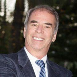 Chiropractor Howard Beach NY Dr. Avrum Musnik
